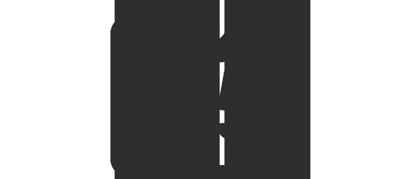 15 Tage Rückgaberecht