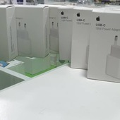 Apple iPhone Ladegerät