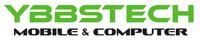 Ybbstech Mobile & Computer