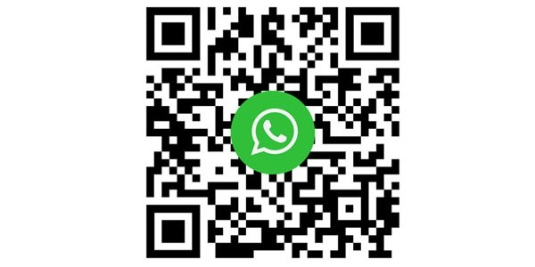 Digitaler Kundenservice per Whatsapp
